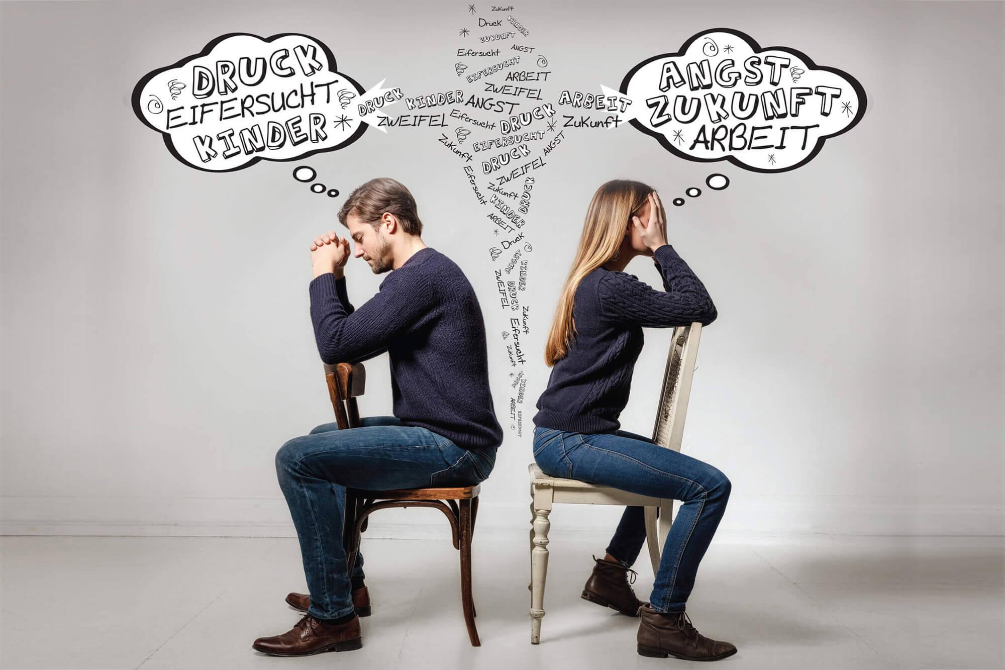 Online-dating-tipps für über 50