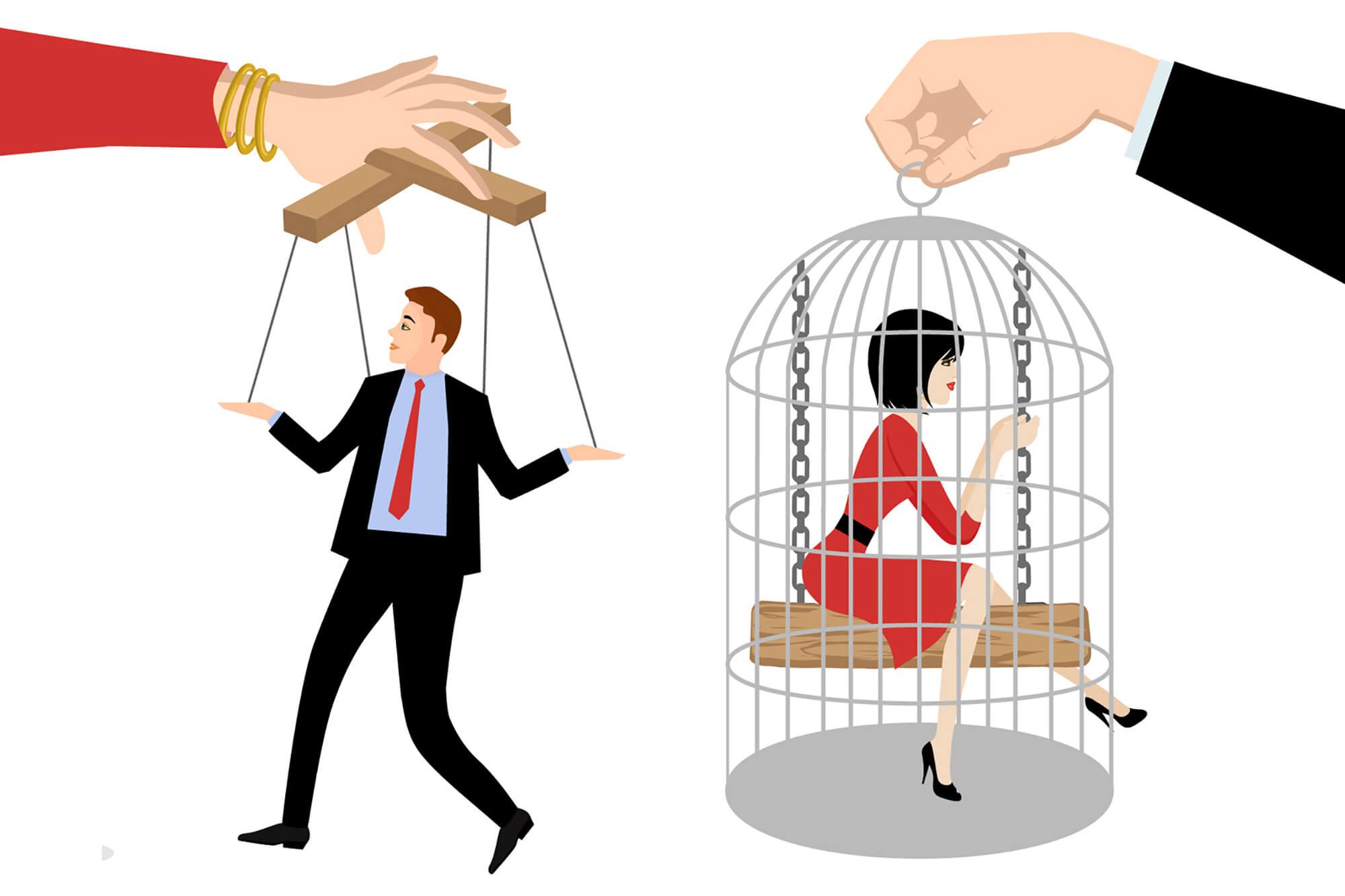 Dating-apps für ernsthafte beziehungen