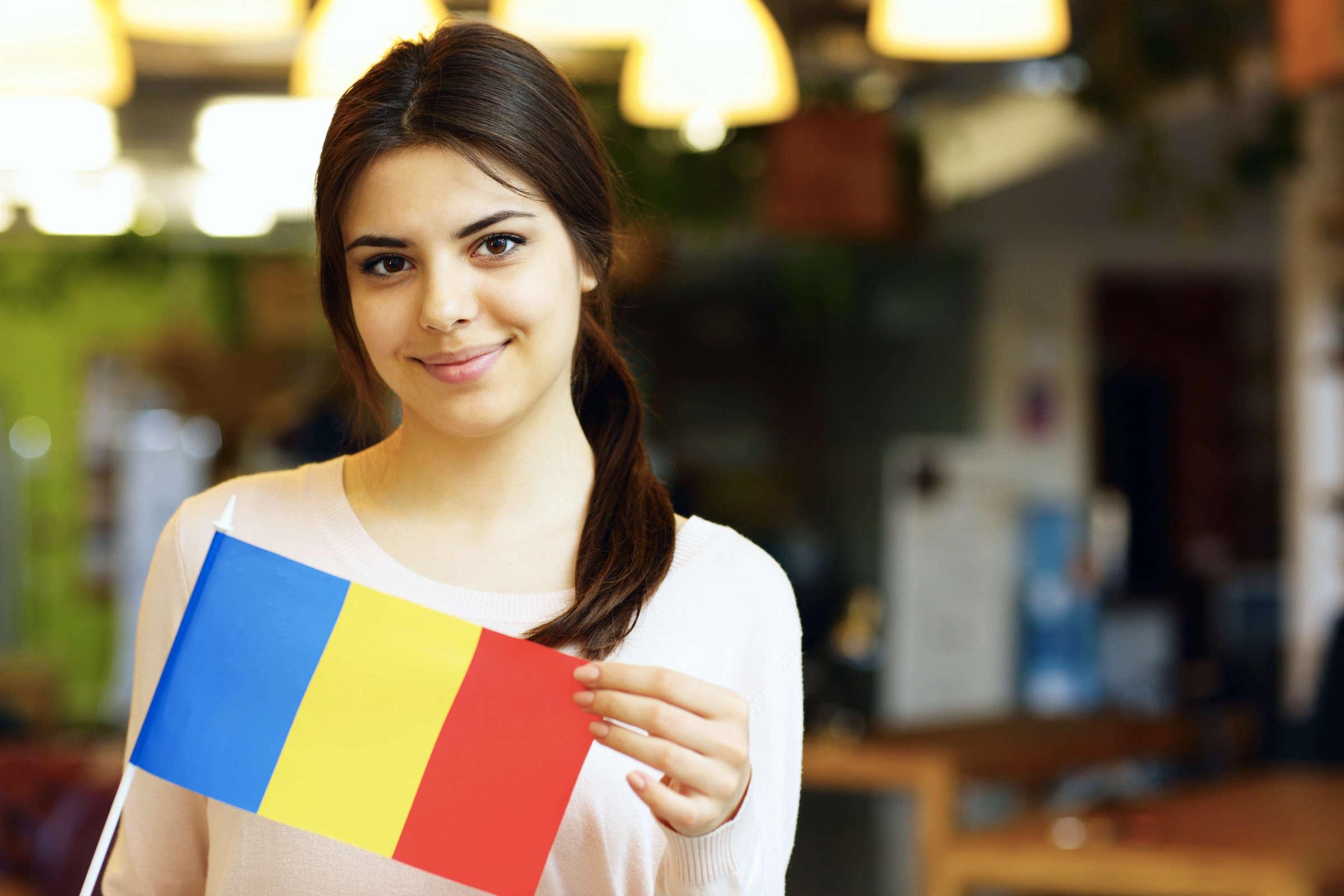 Dating rumänische frauen