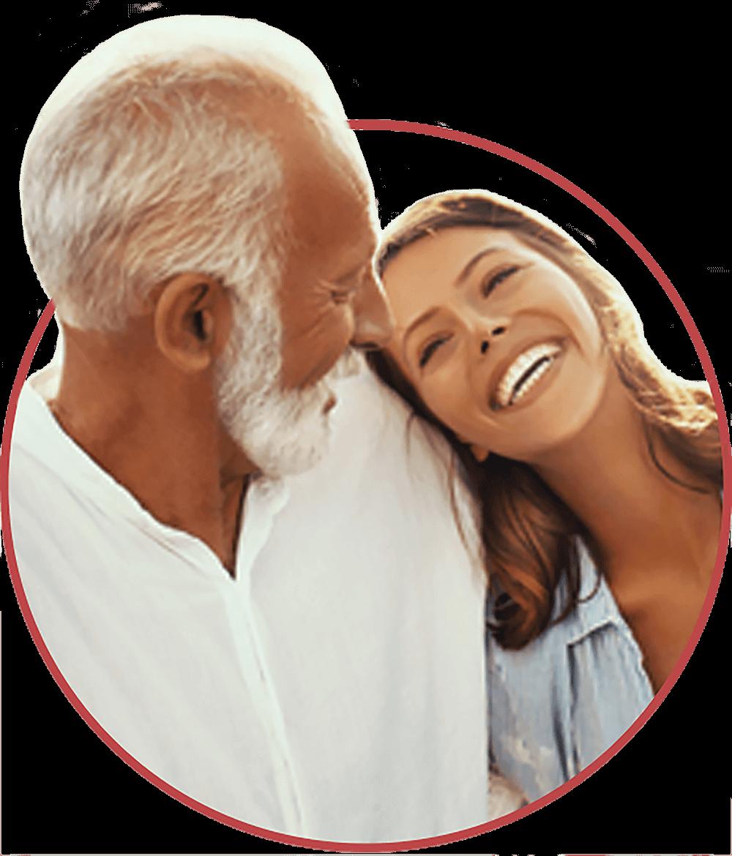 70 bezaubernde Hochzeitswünsche für eine glückliche Ehe » blogger.com