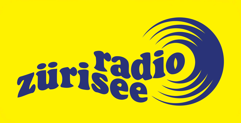 Radio Zürisee Logo