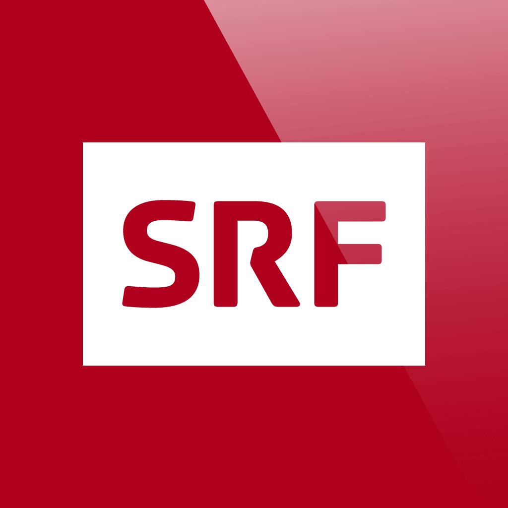 Schweizer auf Dating Sites: Mit Links zur Liebe - Wie präsentieren sich Schweizer Partnersuchende auf Onlinedating-Plattformen?