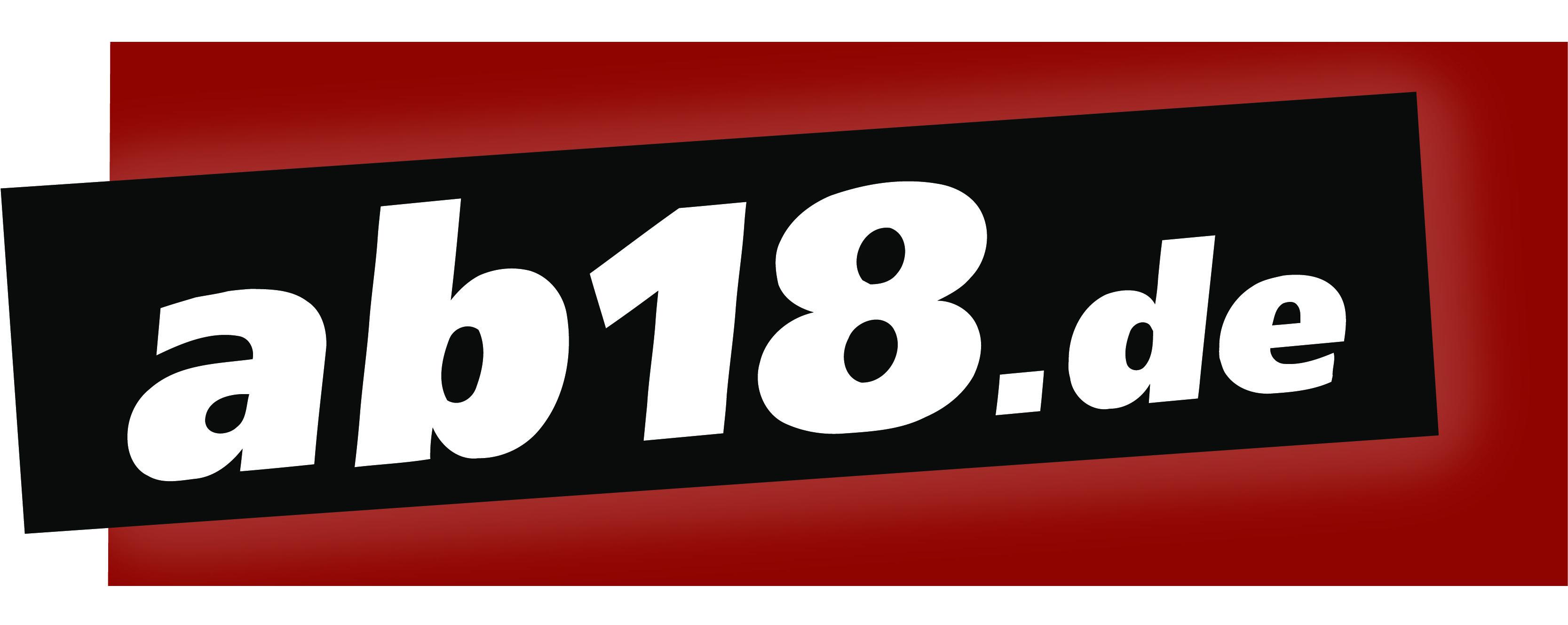 ab18 logo