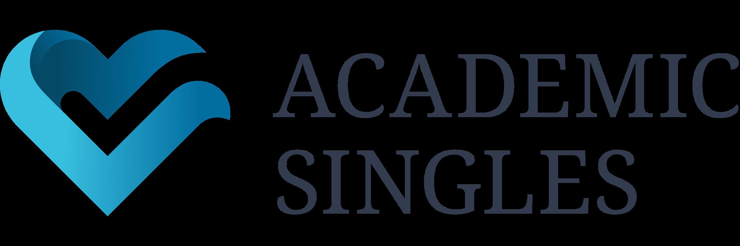AcademicSingles.ch