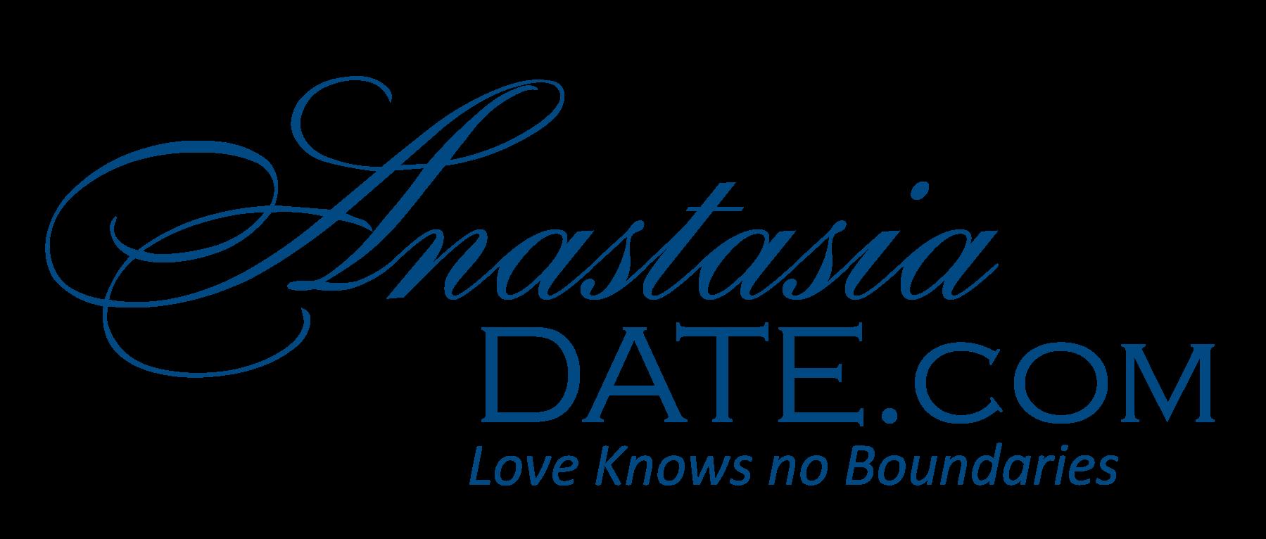 AnastasiaDate