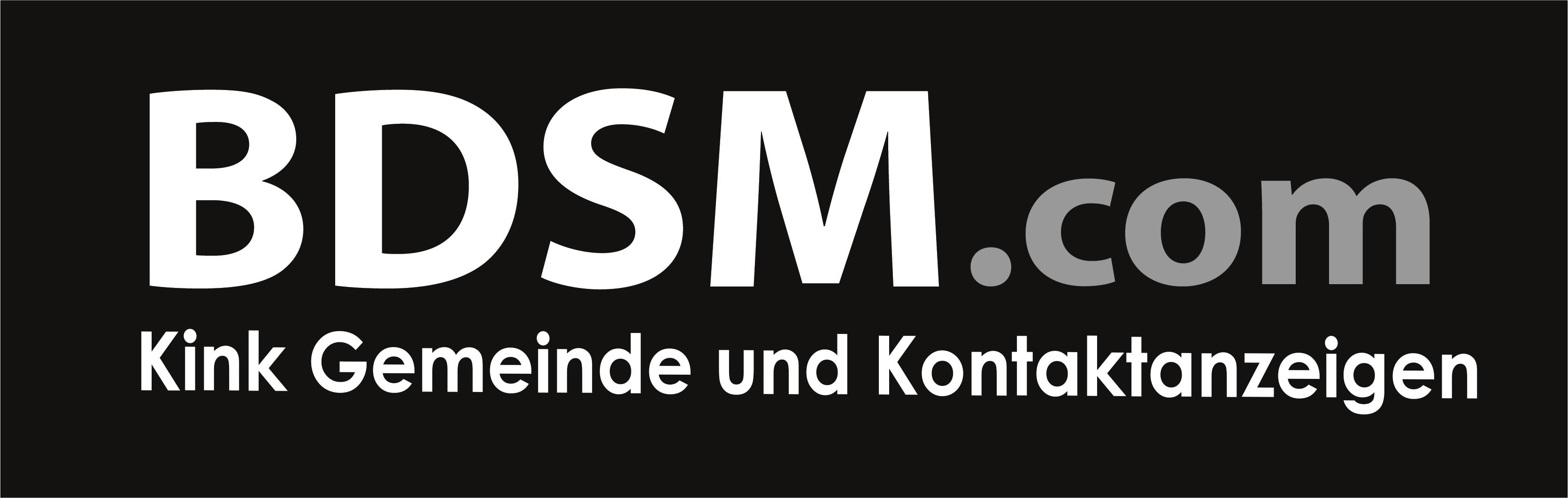 BDSM.com