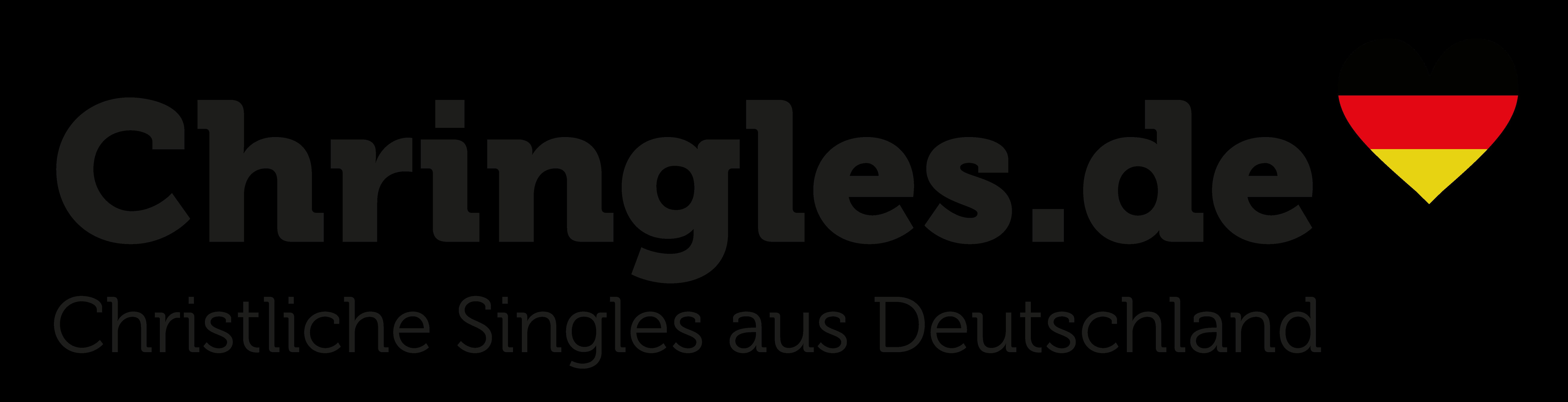 Chringles Logo