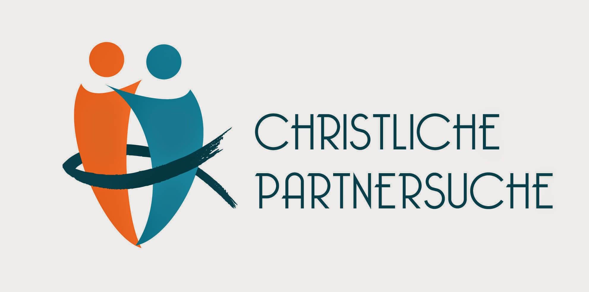 Christliche Partnersuche