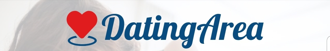 DatingArea Logo