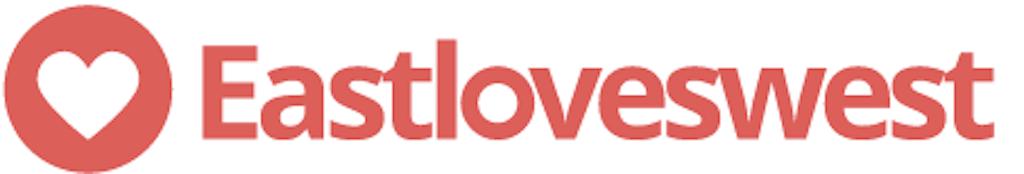 Eastloveswest