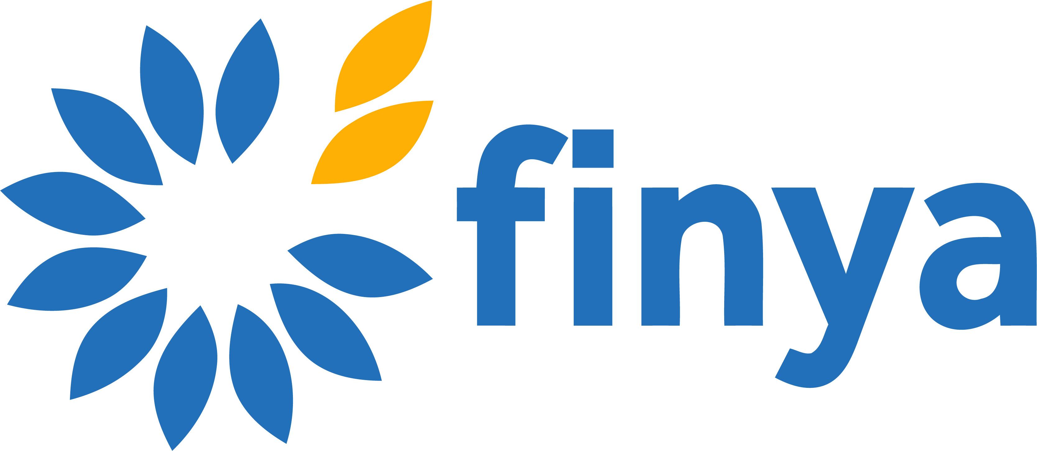 Finya