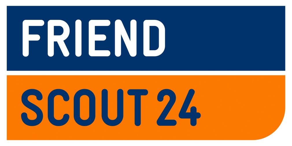 Friendscout24 Ch