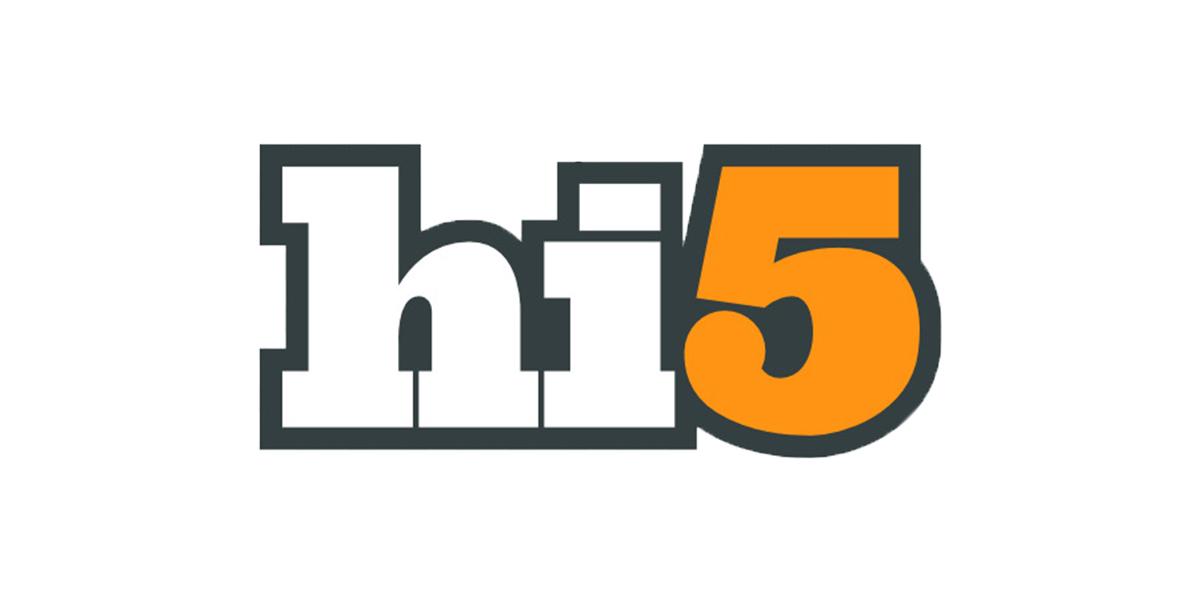 Hi5 partnersuche