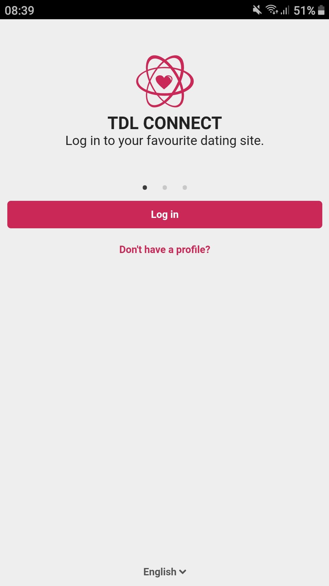 JWMatch App