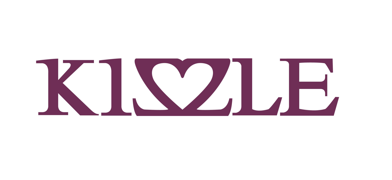 Kizzle Logo