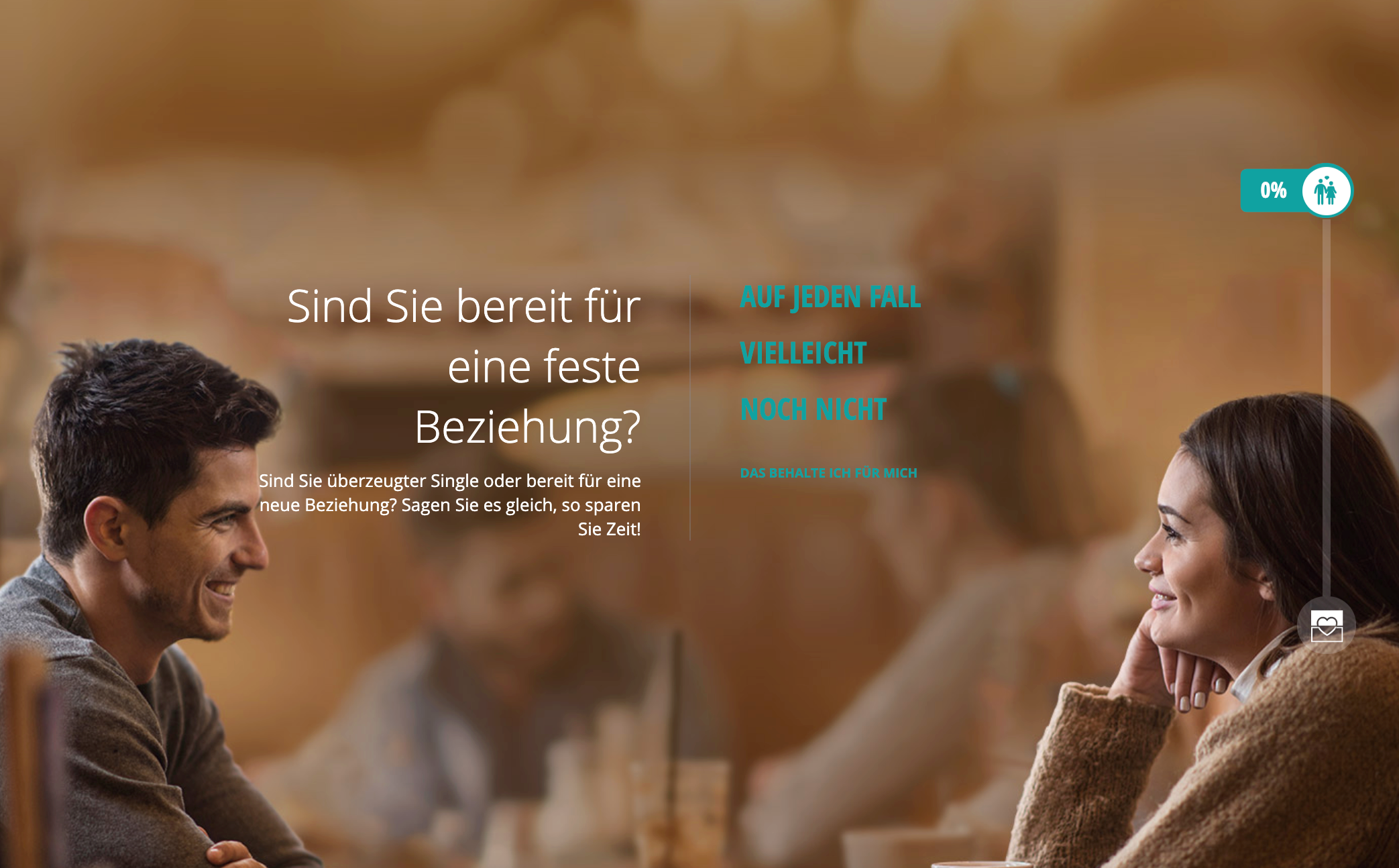 schulersrest.com im Test 2020 - Abzocke oder echte Dates? - ZU-ZWEIT