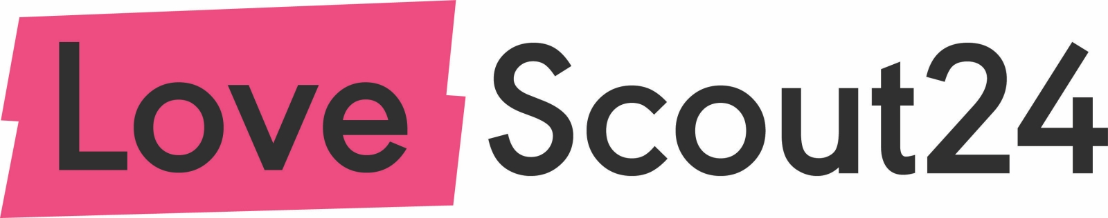 Lovescout24 im Test