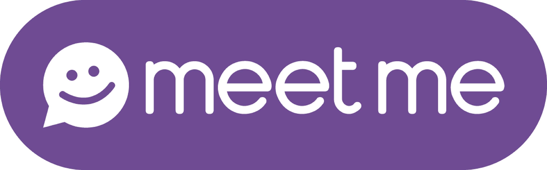MeetMe im Test
