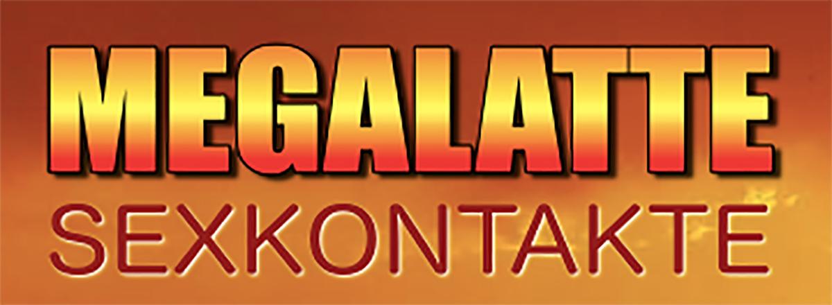 Megalatte Logo