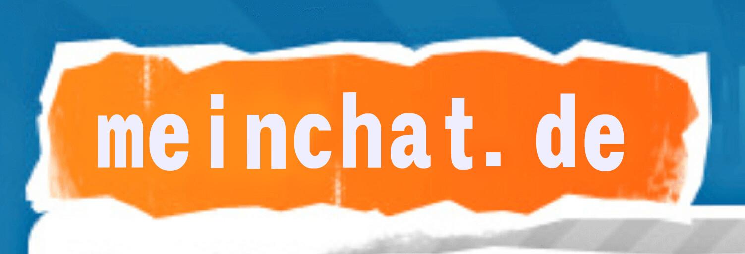 Logo Meinchat