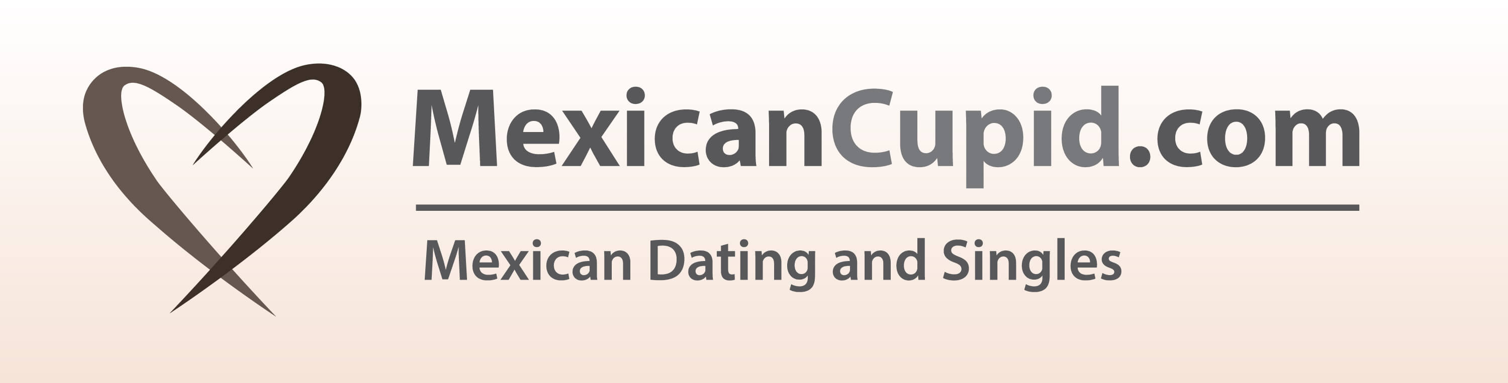 MexicanCupid