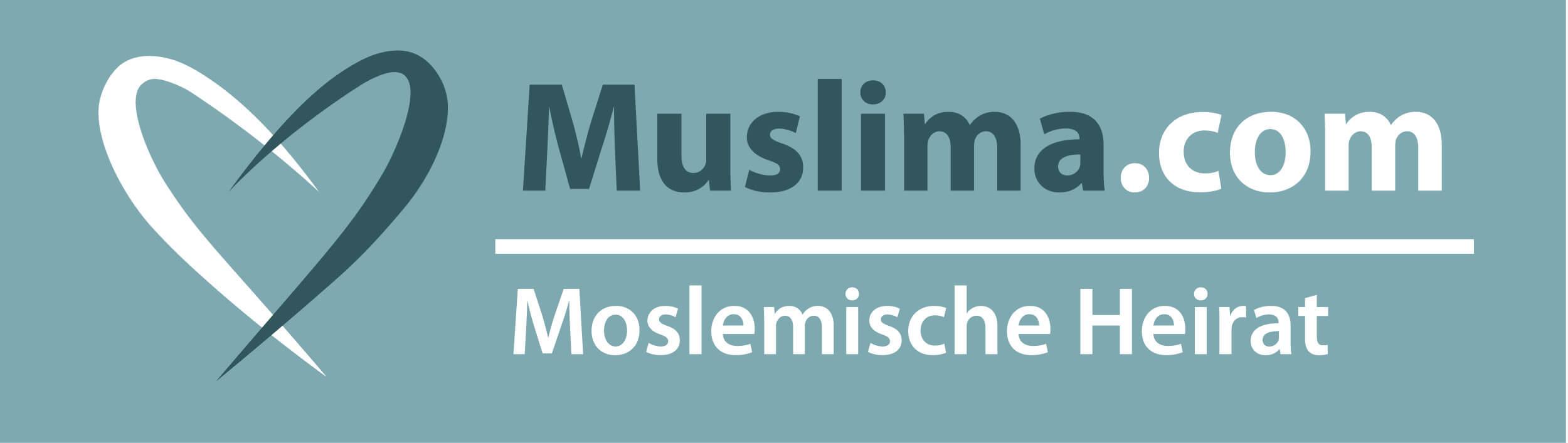 Muslima.com Logo