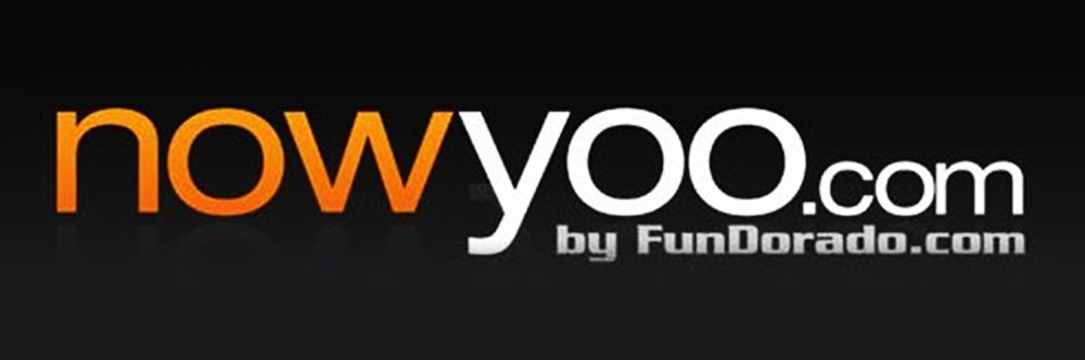 Nowyoo.com im Test
