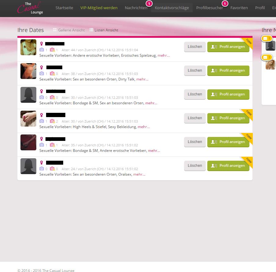 polyamory naimisissa & dating katsella verkossa