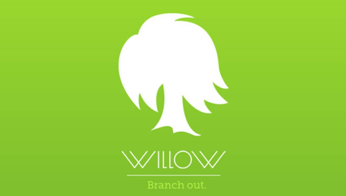 Willow im Test