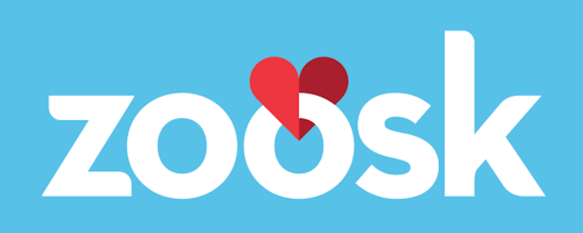 Zoosk dating kosten