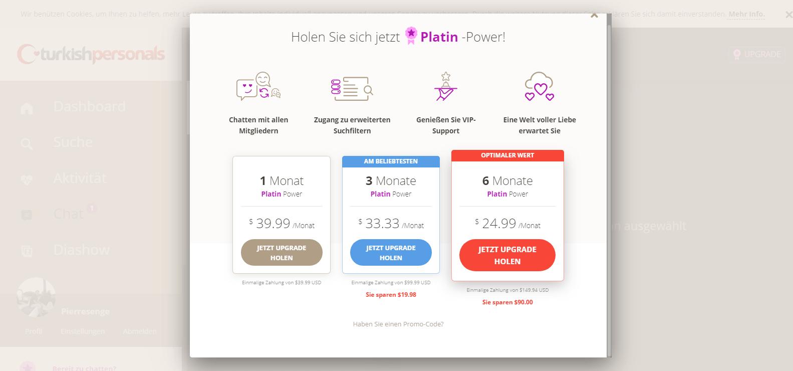 Pink Cloud Travel Service - schwules und lesbisches Reisen - Make sure you travel with friends