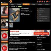 AbenteuerX Profil