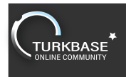 Turkbase Review im Test