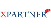 XPartner im Test