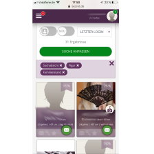secret-mobile-ansicht-updated