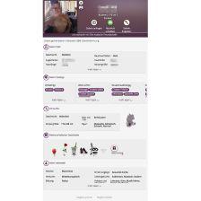 secret-profil-frau-updated