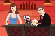 Dating Simulator