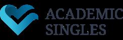 AcademicSingles.ch im Test