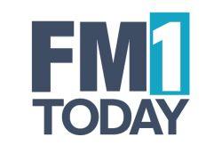 FM1Today: Fussballverrückte auf Dating-Apps