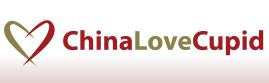 ChinaLoveCupid im Test