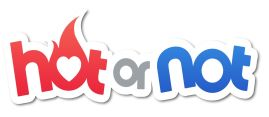 Hot or Not im Test