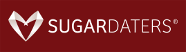 Sugardaters im Test