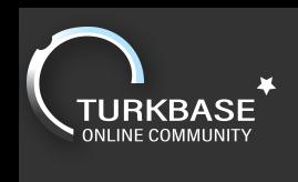 Turkbase Review im Test