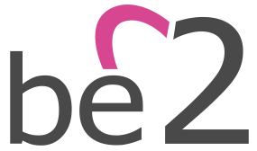 be2.ch