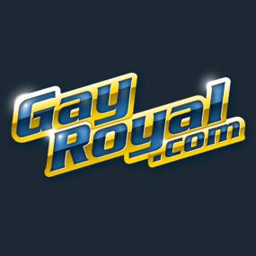 GayRoyal
