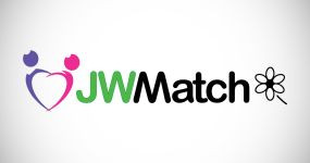 JWMatch.com