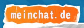 MeinChat