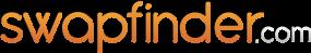 Swapfinder.com
