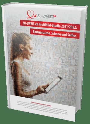 studien partnersuche online