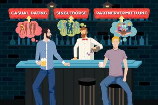 Dating-sites für hundeliebhaber